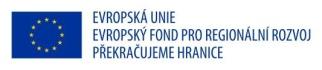 Evropský fond pro regionální rozvoj; Překračujeme hranice