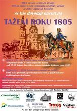 plakat Vyskov