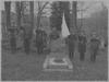 u hrobu pana Majzlíka